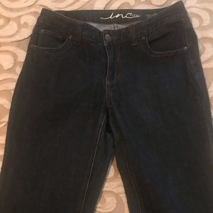 INC Women's Jeans